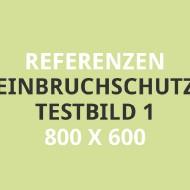 ref_einbruchschutz1