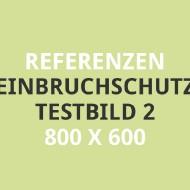 ref_einbruchschutz2