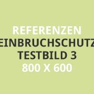 ref_einbruchschutz3