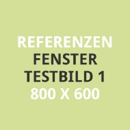 ref_fenster1