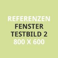 ref_fenster2