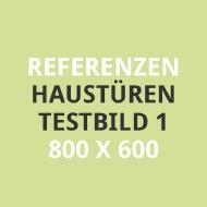 ref_haustueren1
