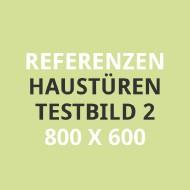 ref_haustueren2