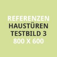 ref_haustueren3