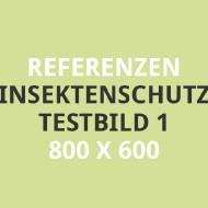 ref_insektenschutz1