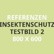 ref_insektenschutz2