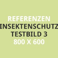 ref_insektenschutz3