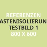 ref_kastenisolierung1