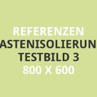 ref_kastenisolierung3