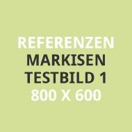 ref_markisen1