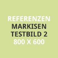 ref_markisen2
