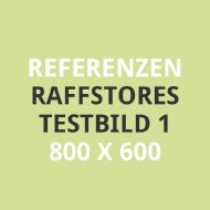 ref_raffstores1