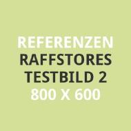 ref_raffstores2