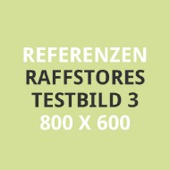 ref_raffstores3