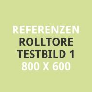 ref_rolltore1