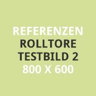 ref_rolltore2