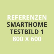 ref_smarthome1