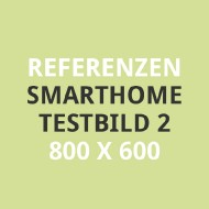 ref_smarthome2