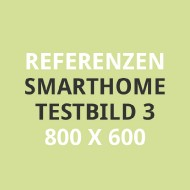 ref_smarthome3