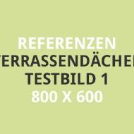 ref_terrassendaecher1