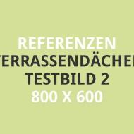 ref_terrassendaecher2