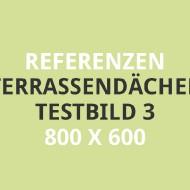 ref_terrassendaecher3